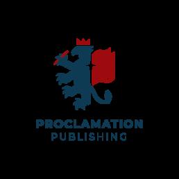 Proclamation Publishing logo image