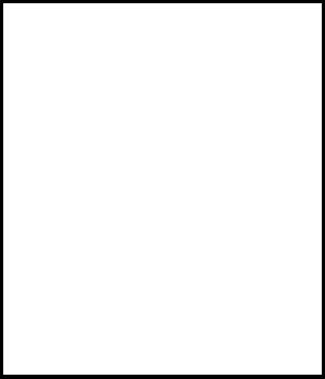 Proclamation Publishing logo image white